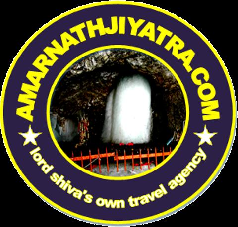 amarnathjiyatra_logo